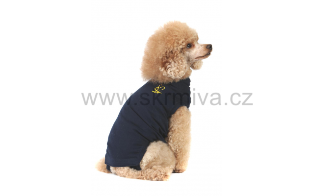 Medical Pet Shirts Dog XS