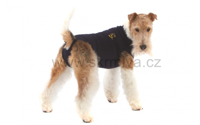 Medical Pet Shirts Dog S+
