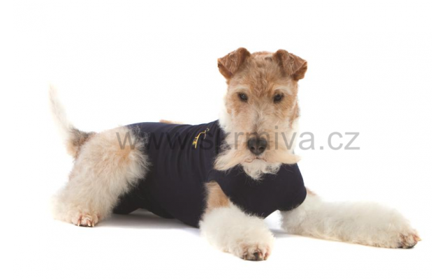 Medical Pet Shirts Dog M